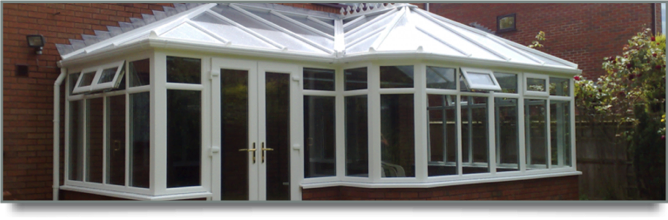 bg_conservatories