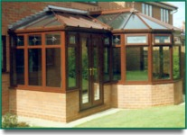 service_conservatories